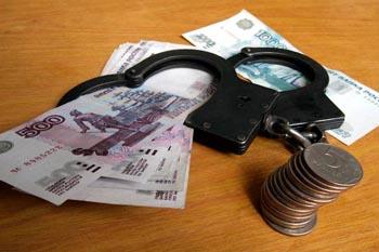 Астраханский бизнесмен уклонился от уплаты налогов и поплатился