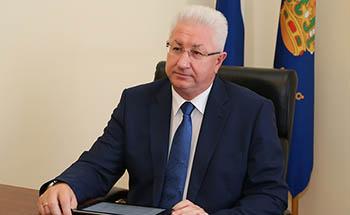 Прямая речь: Как астраханцы прокомментировали назначение Константина Маркелова ректором АГУ