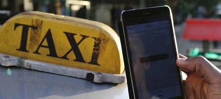 Астраханский таксист ответит за кражу денег с карты пенсионера
