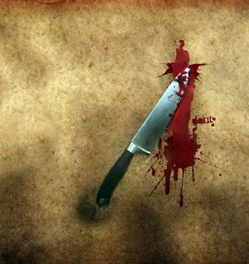 Ушло в суд дело об убийстве на сочельник под Астраханью