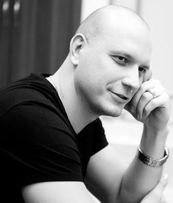 Максим ТЕРСКИЙ: Дорожный беспредел на Луконина