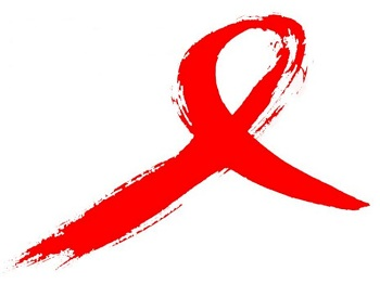 В Астраханской области СПИДом болеют меньше, чем в остальной России