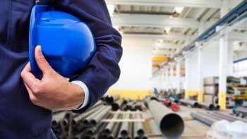 В Астрахани откроют центр обучения безопасности на производстве