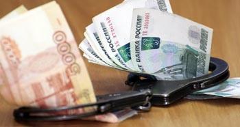 Бескомпромиссная борьба с уклонистами от уплаты налогов в Астрахани продолжается