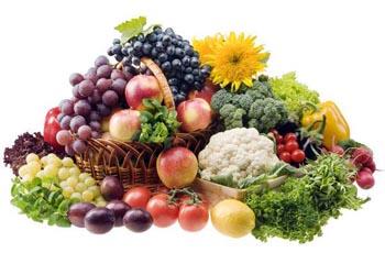 Астраханская еда на экспорт
