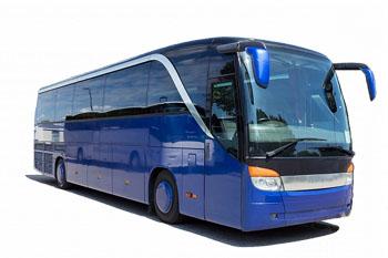 Из Москвы в Астрахани запущен дополнительный автобусный рейс