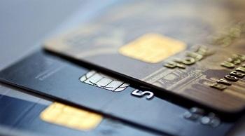 Сбербанк и Страховой дом ВСК запустили партнерскую программу по кредитной бизнес-карте