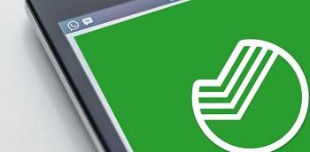 В Сбербанк Онлайн на Android появилась возможность звонить через интернет