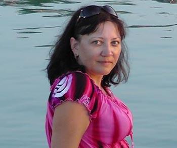 Ирина ЧЕРНУХИНА: Как астраханцев к войне готовили