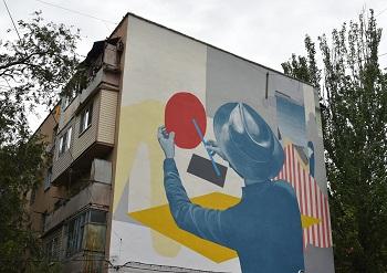 В Астрахани завершился фестиваль «Чилим»