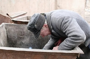 В Астраханской области захотели пересчитать потребительскую корзину