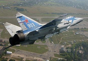Над Астраханью стреляют бомбардировщики, истребители и вертолёты России и Белоруссии