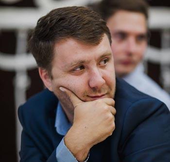Александр АЛЫМОВ: Почему я не пошёл в депутаты