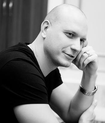 Максим Терский: Благодаря ОНФ область становится чище