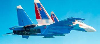 Жителей Астрахани ждёт мощное военное шоу
