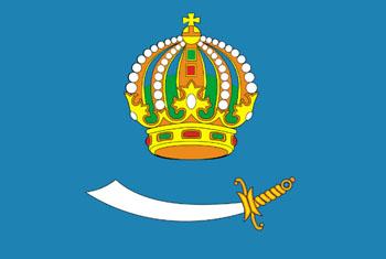 Оппозиция предлагает отмечать день учреждения Астраханской области