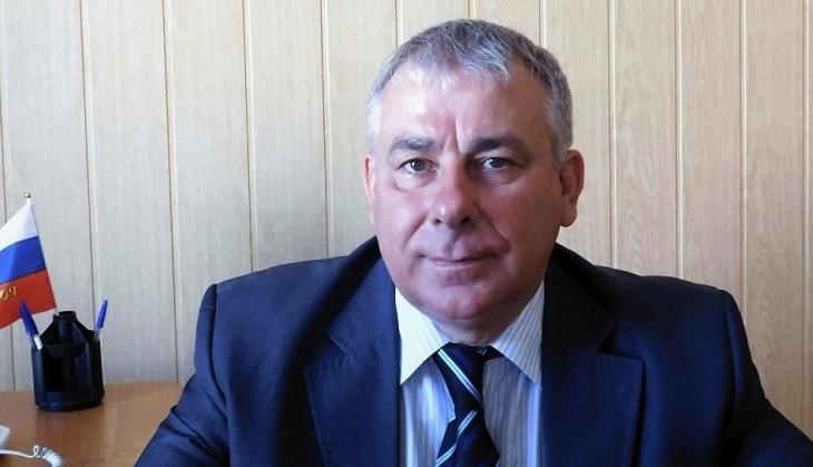 Уголовное дело экс-главы астраханской службы жилнадзора ушло в суд