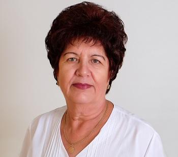 Бакаева Марьям Равильевна: «Я учу мамочек этому искусству»