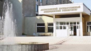 Сарафанное радио: кто будет ректором АГМУ и министром здравоохранения?