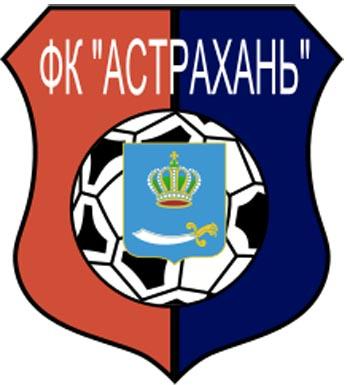 Экс-главбух астраханского футбольного клуба получила срок