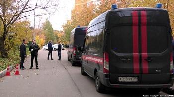 Уроженец Астрахани задержан в Тбилиси по запросу Интерпола