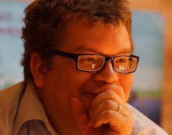 Глеб ИВАНОВ: О проблемах «Волгаря»