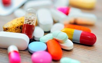 Астраханцы стали больше жаловаться на плохие лекарства