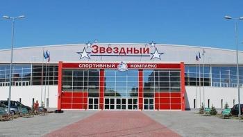Расписание Всероссийского турнира по гандболу в Астрахани и других спортивных событий