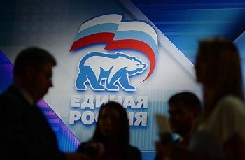 Астраханцев ждёт тотальный праймериз от «Единой России»