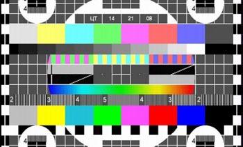 В Астрахани отключат телевидение