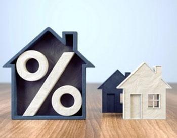 Как совершенно законно не платить ипотеку по полгода?