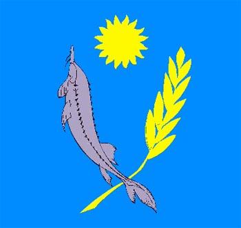 О Харабалинском районе Астраханской области, его главе Штонде и других проблемах