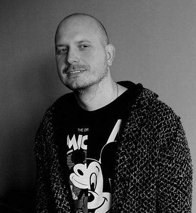 Максим ТЕРСКИЙ: Цифровая паника в Астраханской области