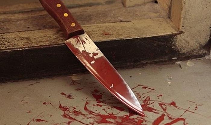 Астраханца убили в пьяной ссоре на Трусово