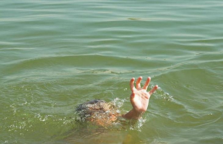 Под Астраханью утонул дошкольник