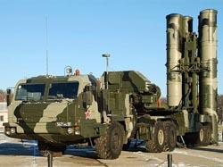 Спи спокойно, Астрахань: нас защитят пять новых зенитных ракетных систем