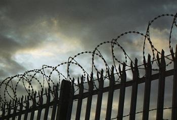 Прокурор не дал слабину в системе исправления