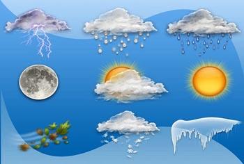 Синоптики сообщили о погоде в Астрахани на выходные