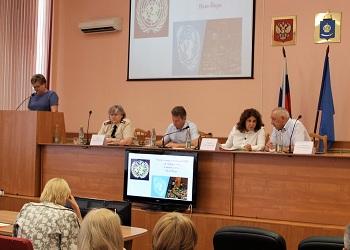 В облминздраве рассказали, почему в Астраханской области стали меньше болеть туберкулезом