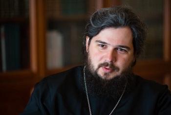 Епископ Антоний высказался о спектаклях, вокруг которых разразился скандал в Астрахани