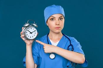 Мы знаем, куда обратиться за медицинской помощью в новогодние праздники