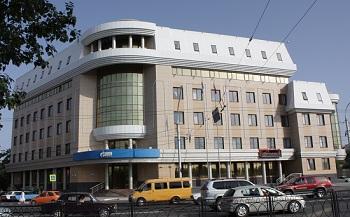 «Газпром Межрегионгаз Астрахань»: воровство, обыски и задержания!