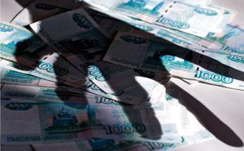 Мастер по ремонту из Астрахани оказался преступником