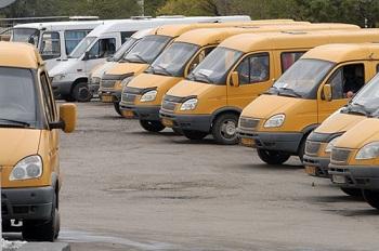 Мэрия Астрахани ответила: на чём ездить жителям АЦКК