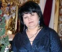 Экс-главу астраханского муниципалитета осудили за незаконные премии