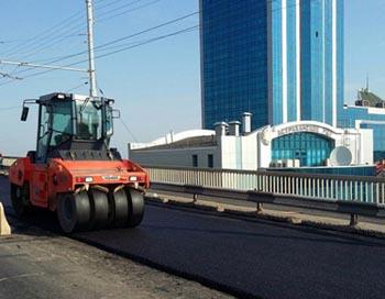 В Астрахани отремонтируют улицы, мосты и переулки на миллиард рублей