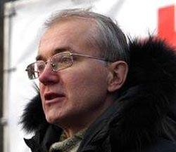 Олег Шеин-2015. Лаконизмы. Часть 8