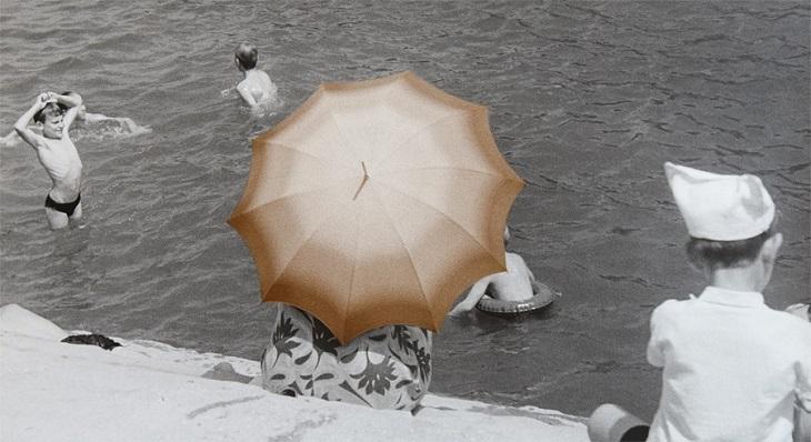 Работы прославленного астраханского фотографа представят в «Иллюзионе»