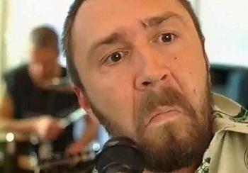 Слухи: кандидат «Единой России» после праймериза лечит стресс на рыбалке