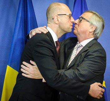 Защитники гей-спектаклей в Астрахани решили выйти на пикет
